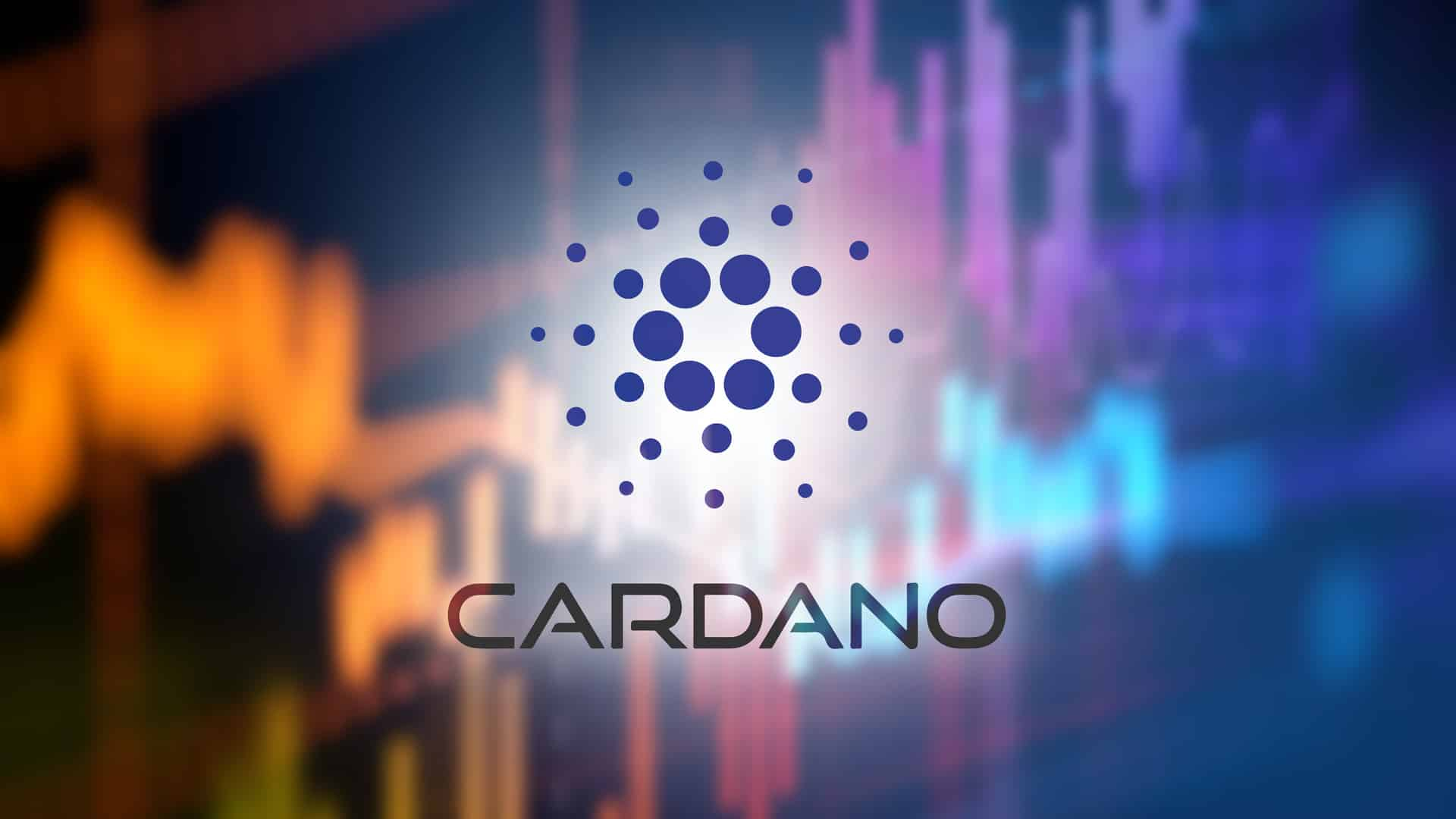 Cardano ecosystem on tour of Africa
