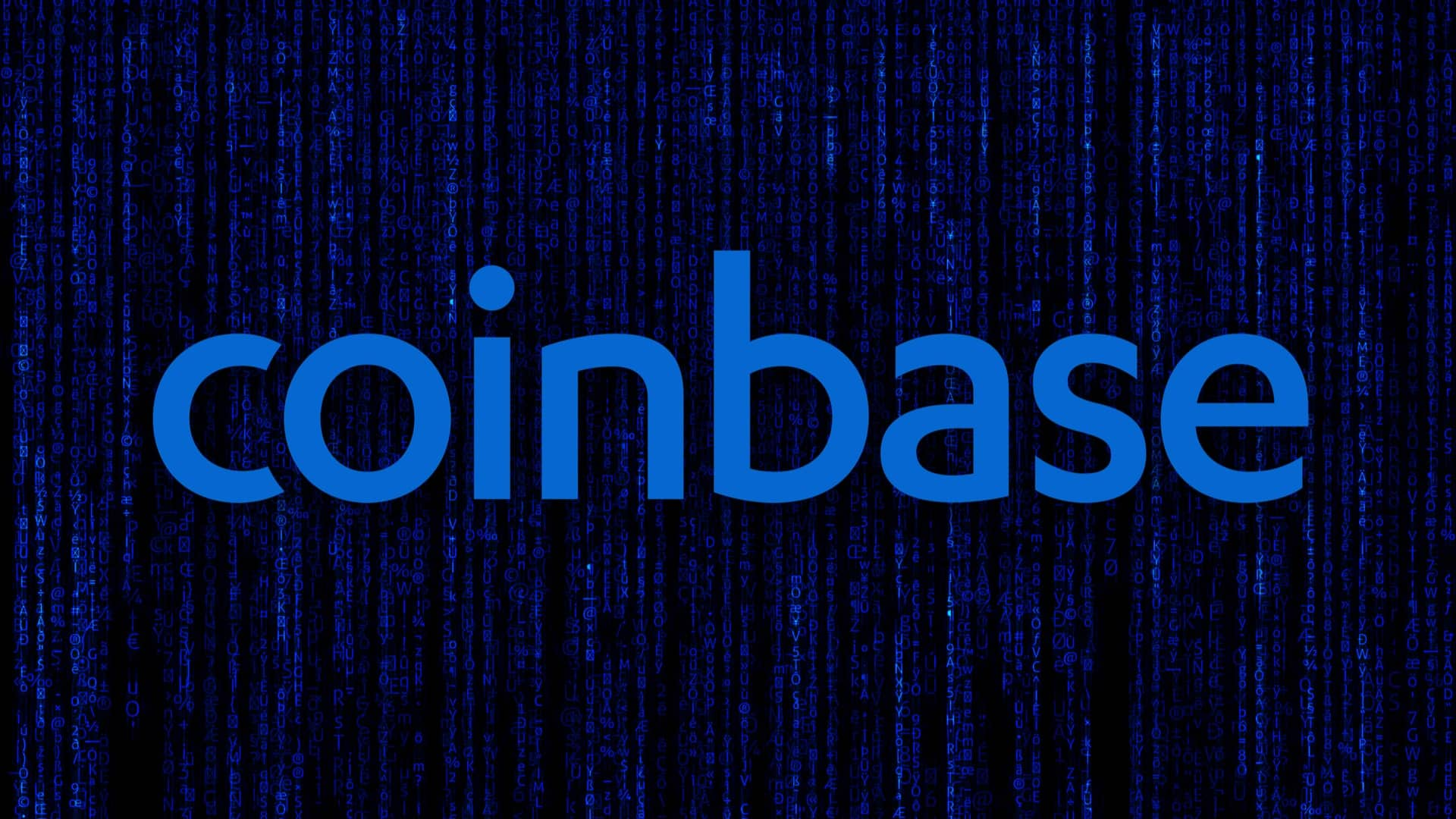 Coinbase becomes the official partner of the NBA
