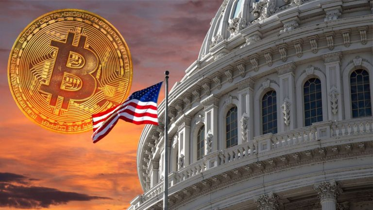 Cryptocurrencies pose a threat to US sanctions, and the Treasury Department fears growing acceptance