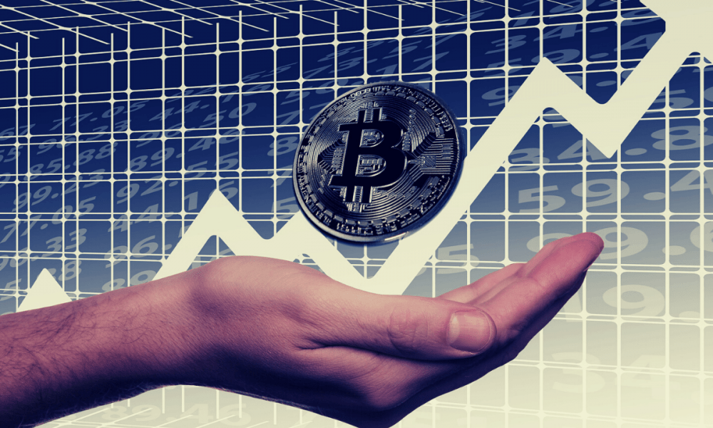 Fidelity Director Jurrien Timmer: BTC will reach $ 100,000 in about two years