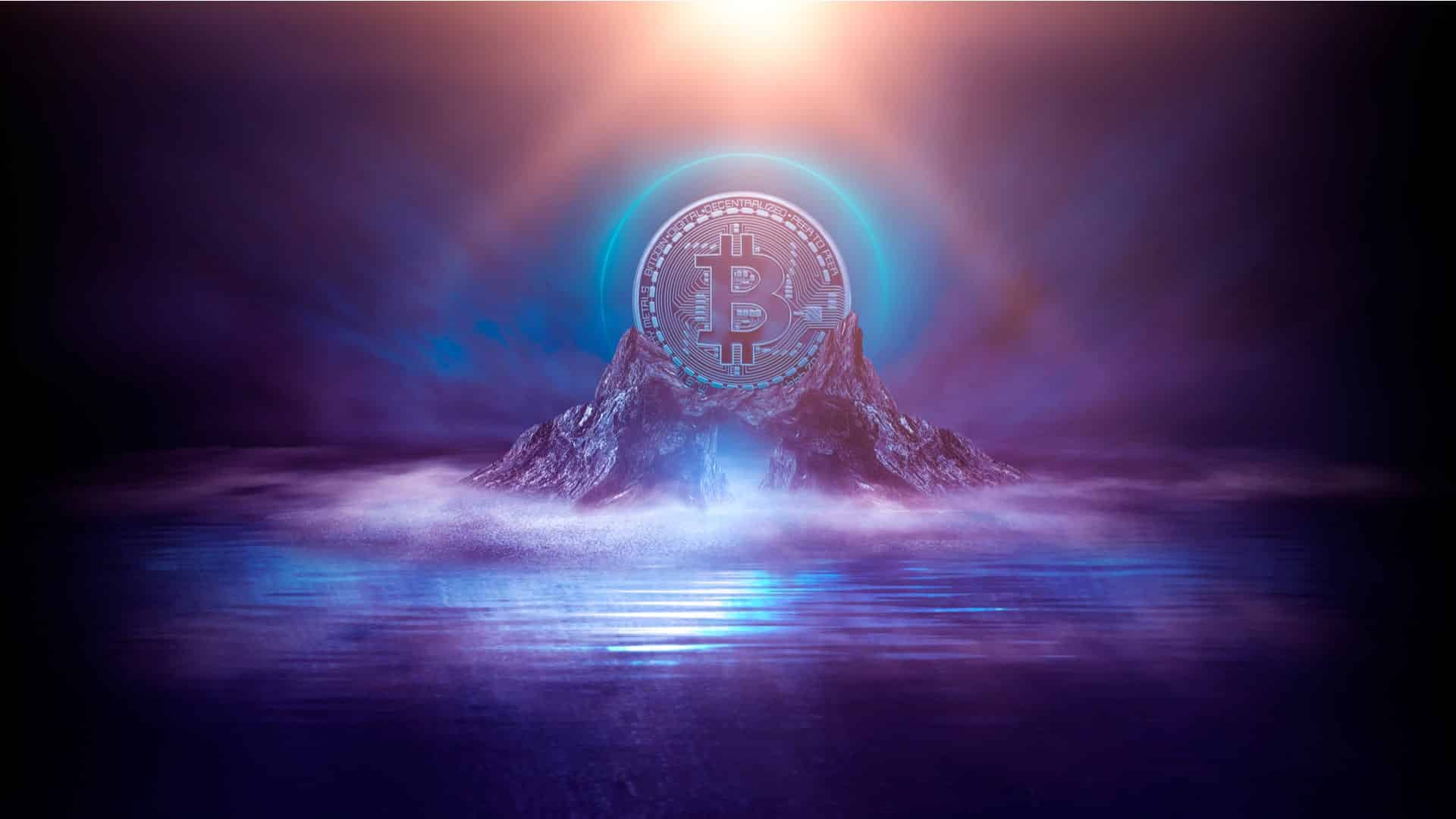 Intend Bitcoin for at least 10 years, why BTC will continue to rise?