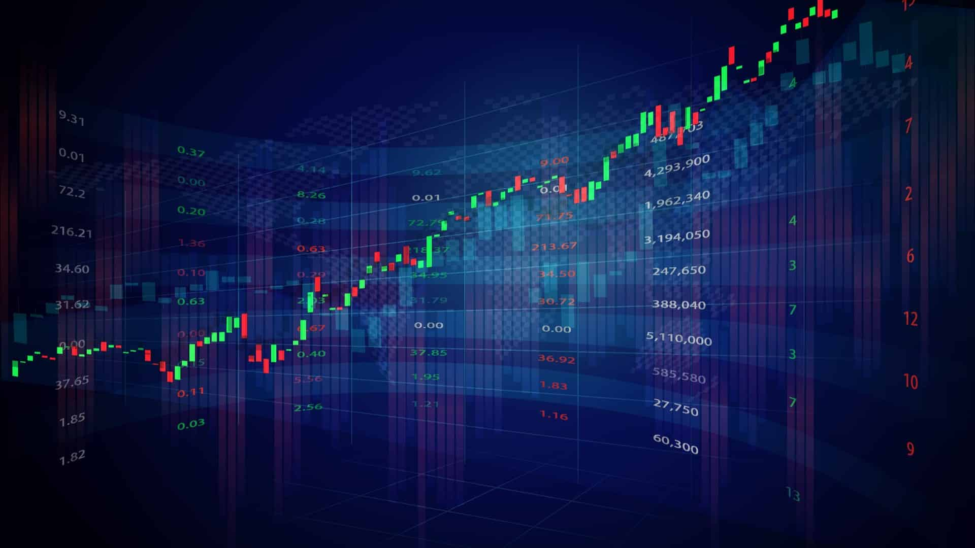 Introduction of the Friedrichs indicator – How to make money on the stock market thanks to it?