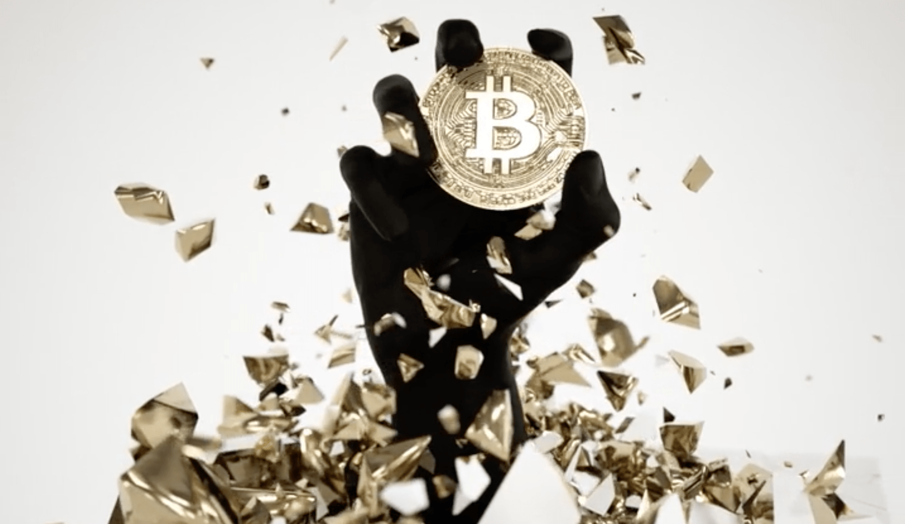 More than 85% of BTC has not moved for three months or more, holders refuse to sell