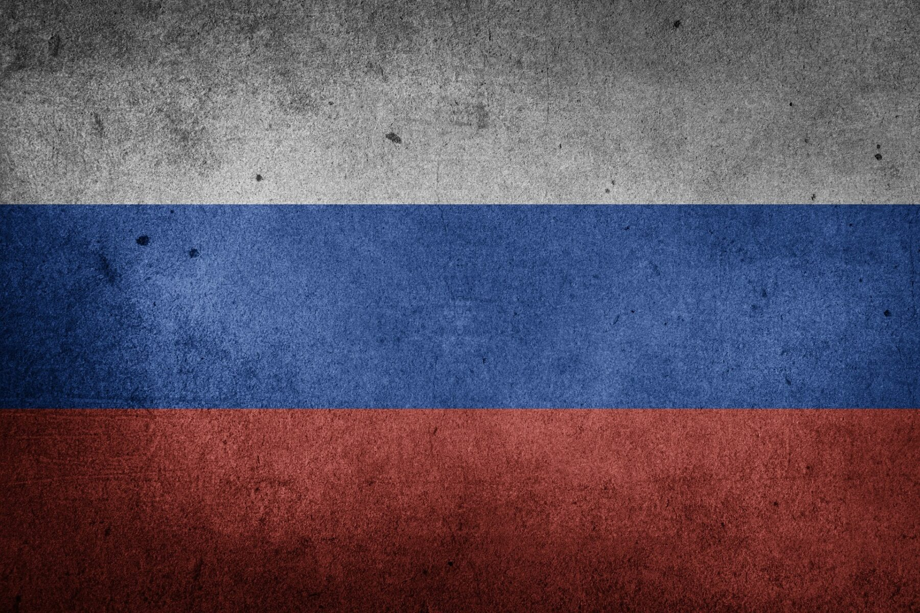 Russia aims to replace the US dollar's reserves with digital assets in the long run