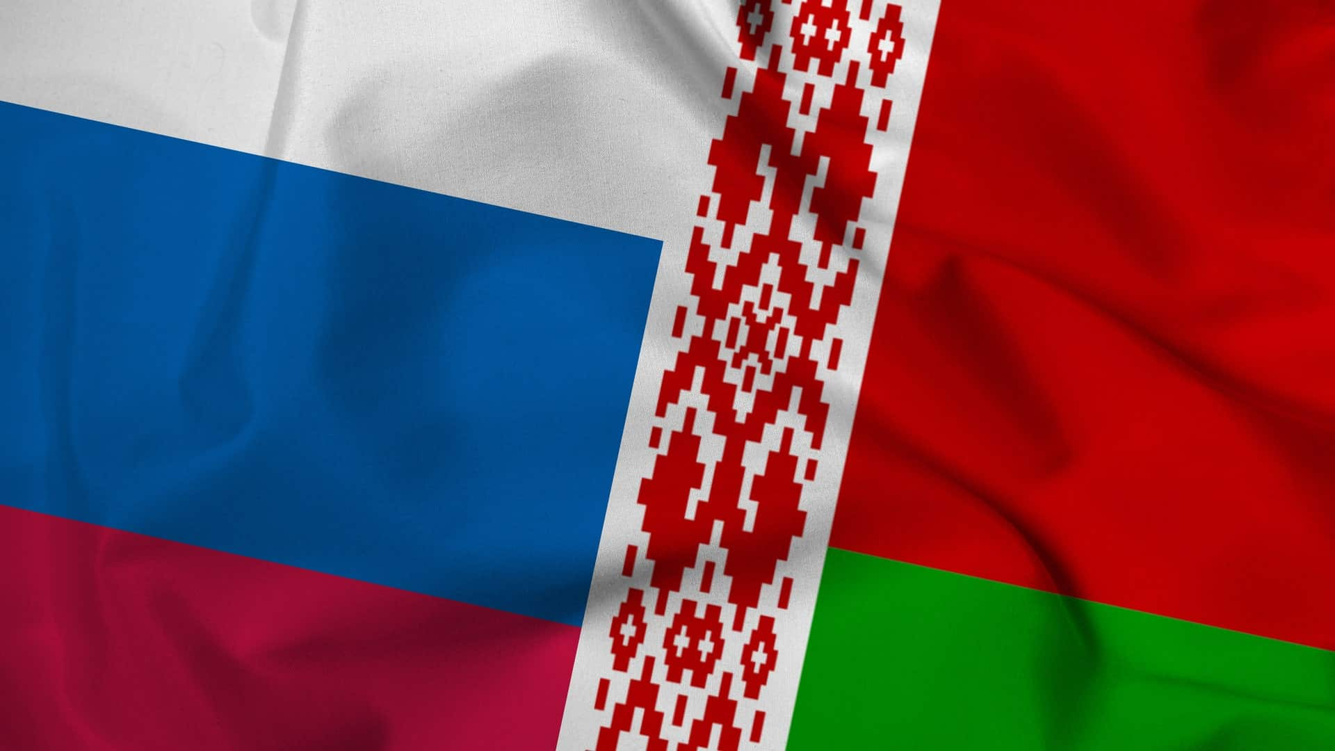 Russia and Belarus will introduce special tariffs for crypto miners – they are constantly increasing in the countries!