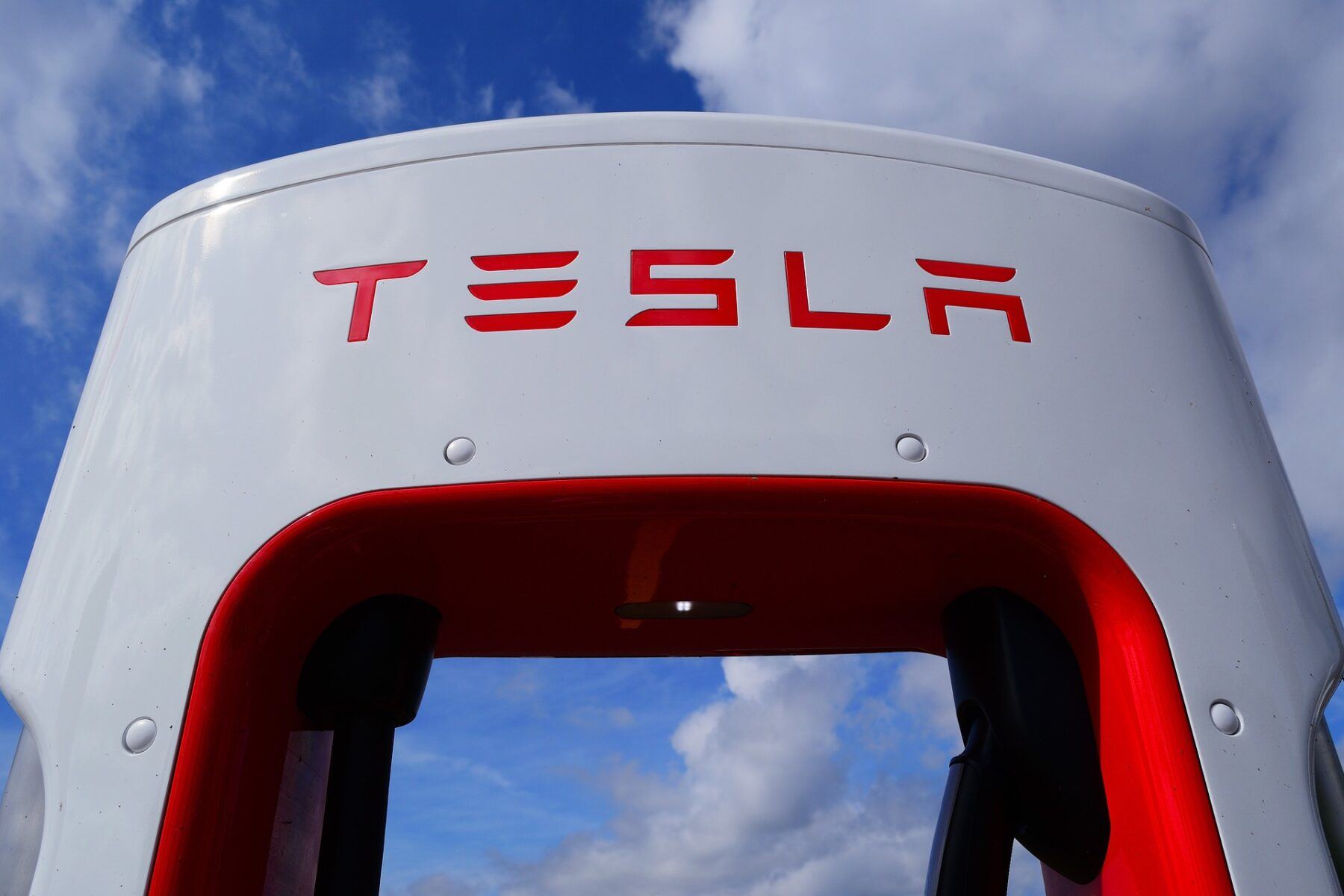 Tesla already has a unrealized profit of $ 1 billion from holding Bitcoin
