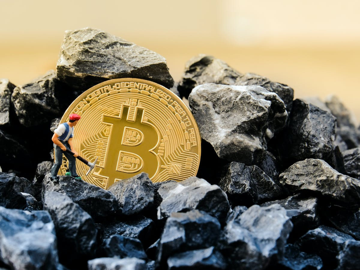 The difficulty of Bitcoin mining is still growing, it is 40% harder to mine BTC than 3 months ago