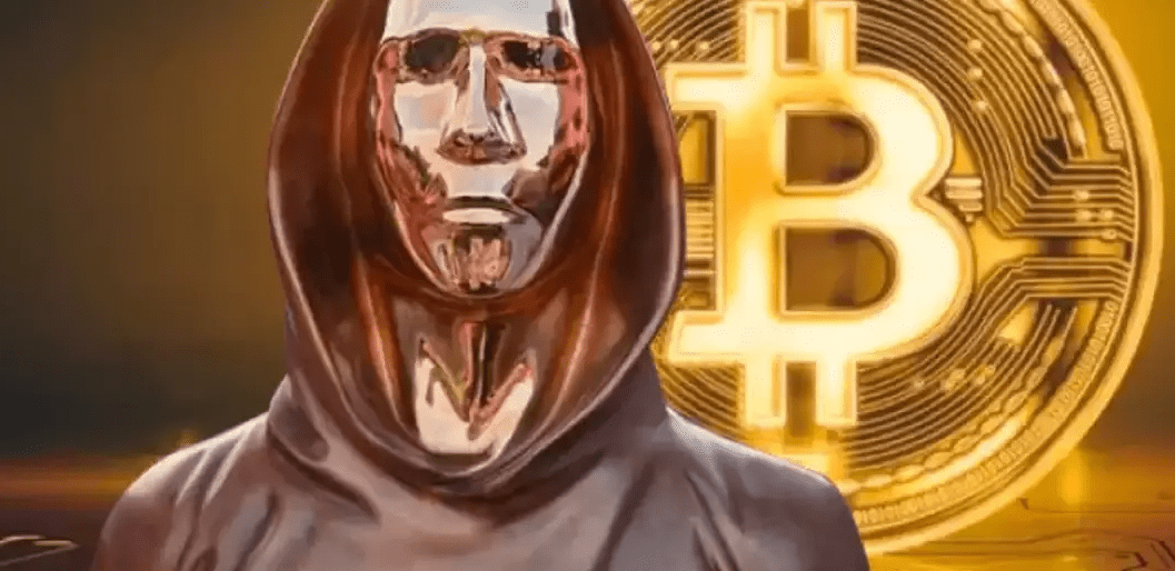 BTC creator Satoshi Nakamoto is now the 20th richest man in the world