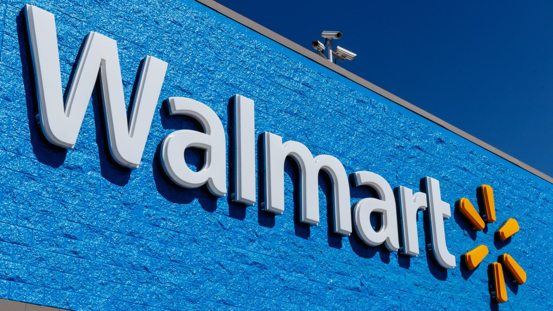 Walmart secretly activated 200 BTC ATMs