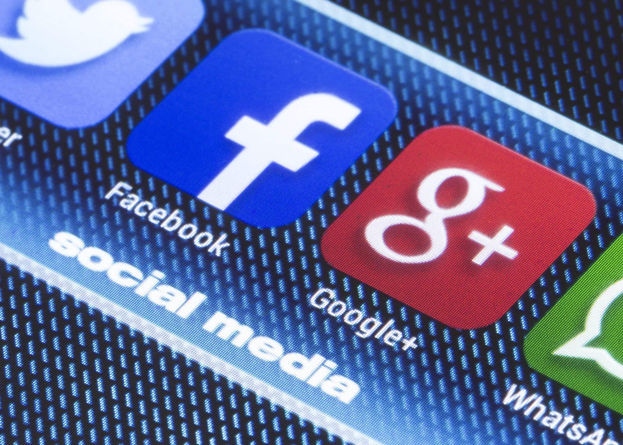 How Fractal wants to break the internet oligopoly