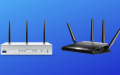 6 Best OpenWRT Routers to Buy in 2021 for Excellent Functionality