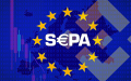 EU users will have a problem, Binance has blocked SEPA payments