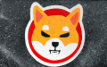 The Shiba Inu ecosystem will launch its NFT Shibosis collection